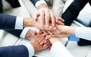 株式会社ライズ常駐支援型サービス